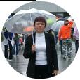 Тамара Светоносова