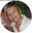 Рита Валидова