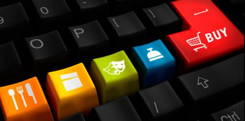 правила открытия собственного интернет магазина, что требуется