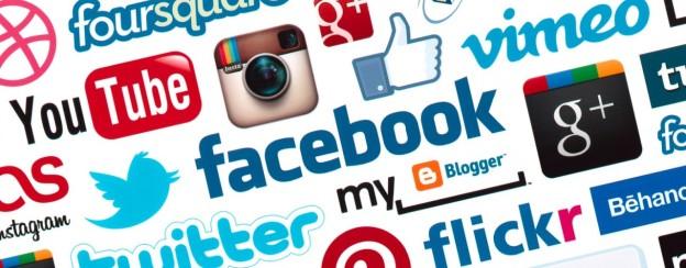 Семинар по созданию и продвижению интернет магазина в соц сетях