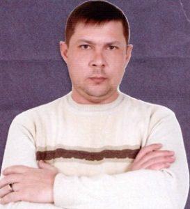 Ворожко