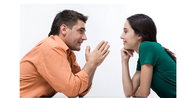 Правильный разговор с покупателями – залог успешного ведения Вашего бизнеса!