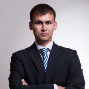 Адель Гадельшин