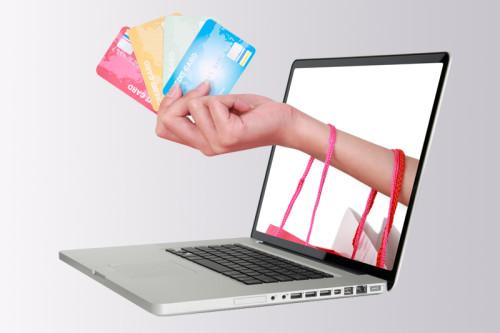 План открытия интернет магазина тактика быстрого старта