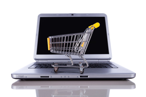 : как открыть интернет магазин +с нуля отзывы