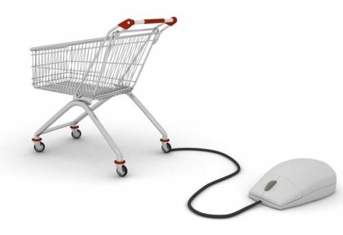 Тренинг создание, по открытию интернет магазина онлайн