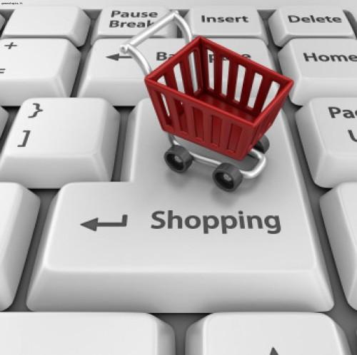 Что нужно сделать чтобы открыть свое дело интернет магазин самостоятельно