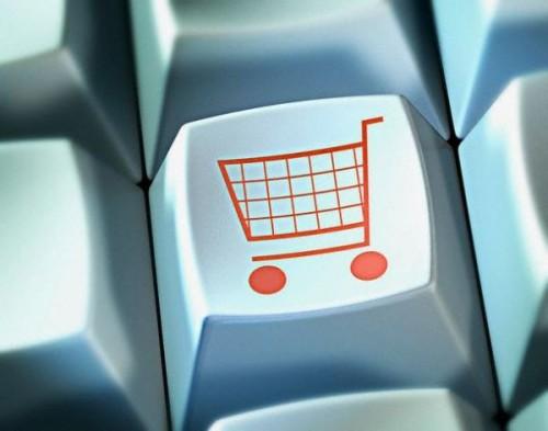 Как открыть интернет магазин с минимальными вложениями