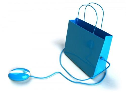 Учебный центр создание интернет магазина