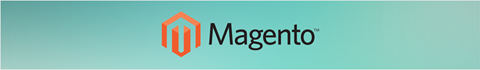 Бесплатная CMS для интернет магазина. Magento