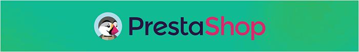 Бесплатная CMS для интернет магазина. PrestaShop