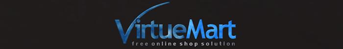 Бесплатная CMS для интернет магазина. VirtueMart