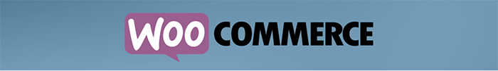 Бесплатная CMS для интернет магазина. WooCommerce