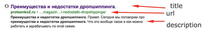 Как самостоятельно продвигать сайт в поисковиках