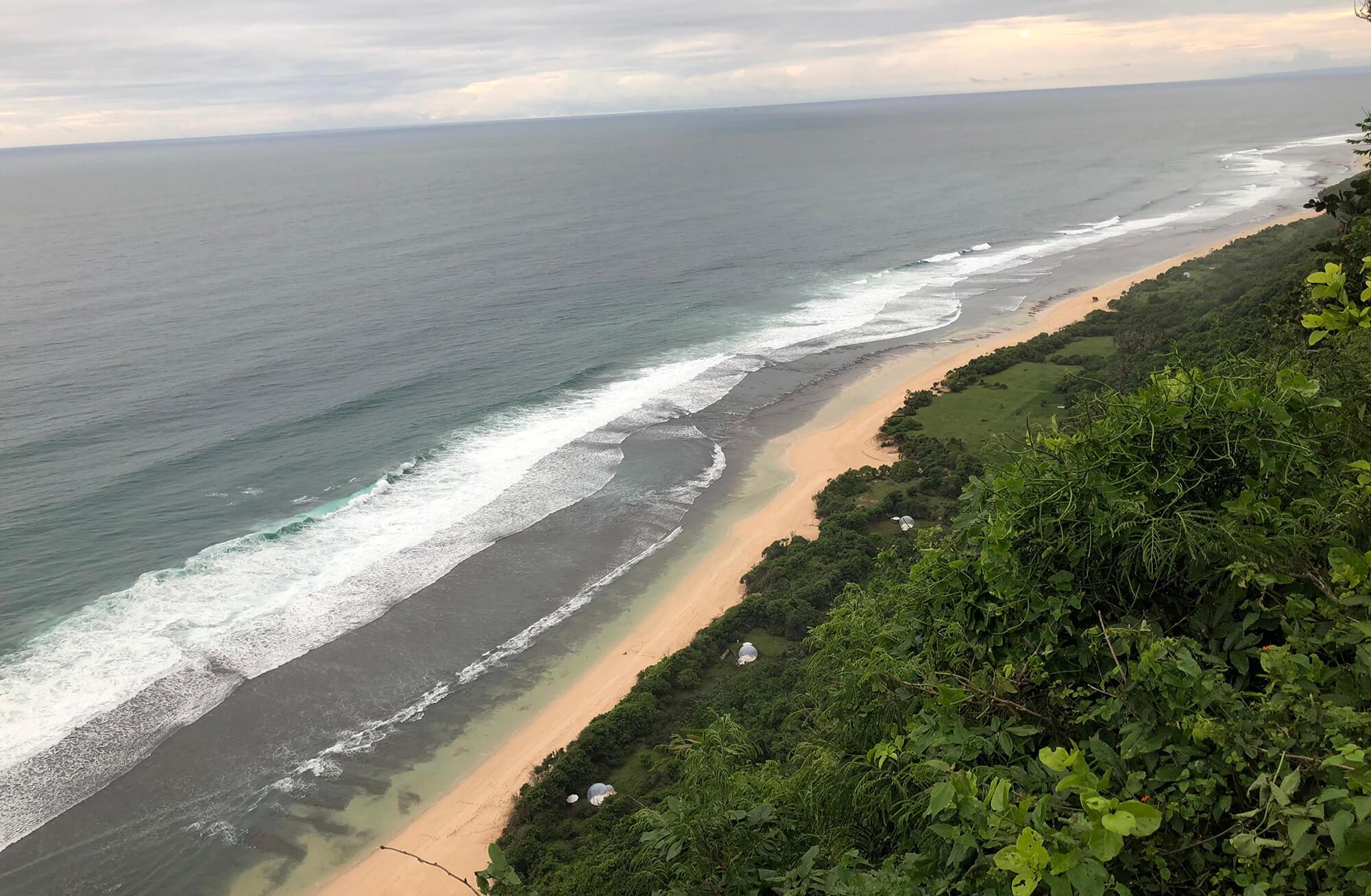 Сколько стоит жить на Бали